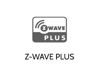 Z-Wave Plus for Home Security with Granite Peak Alarm